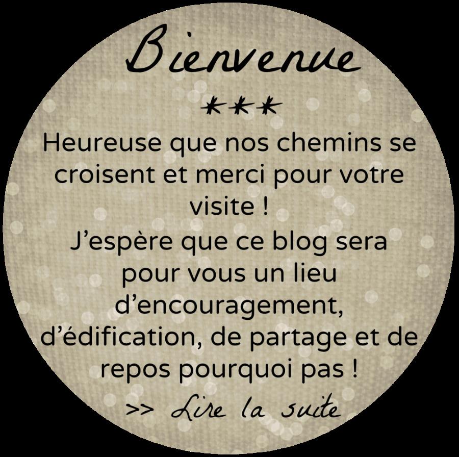 Pin Op Priere Pour La Rdc