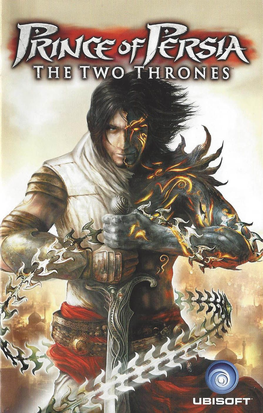 17 Prince Of Persia Ideas Prince Of Persia Persia Prince