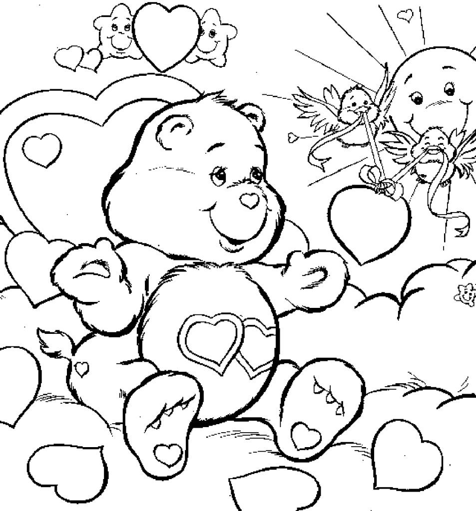 Printable disney coloring books - Images About Ece Coloring Activity Sheet On Pinterest Disney Coloring Books And Coloring