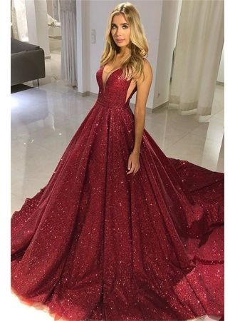 Designer Abendkleider Rot Lang Gunstig Abendmoden Online Shop Modellnummer Dd0089 Bc0714 Abendkleid Elegante Abendkleider Abschlussball Kleider