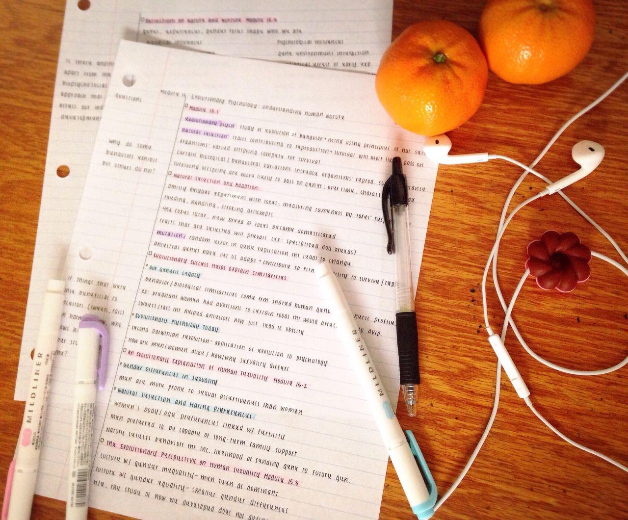 Dissertation writing assistance week