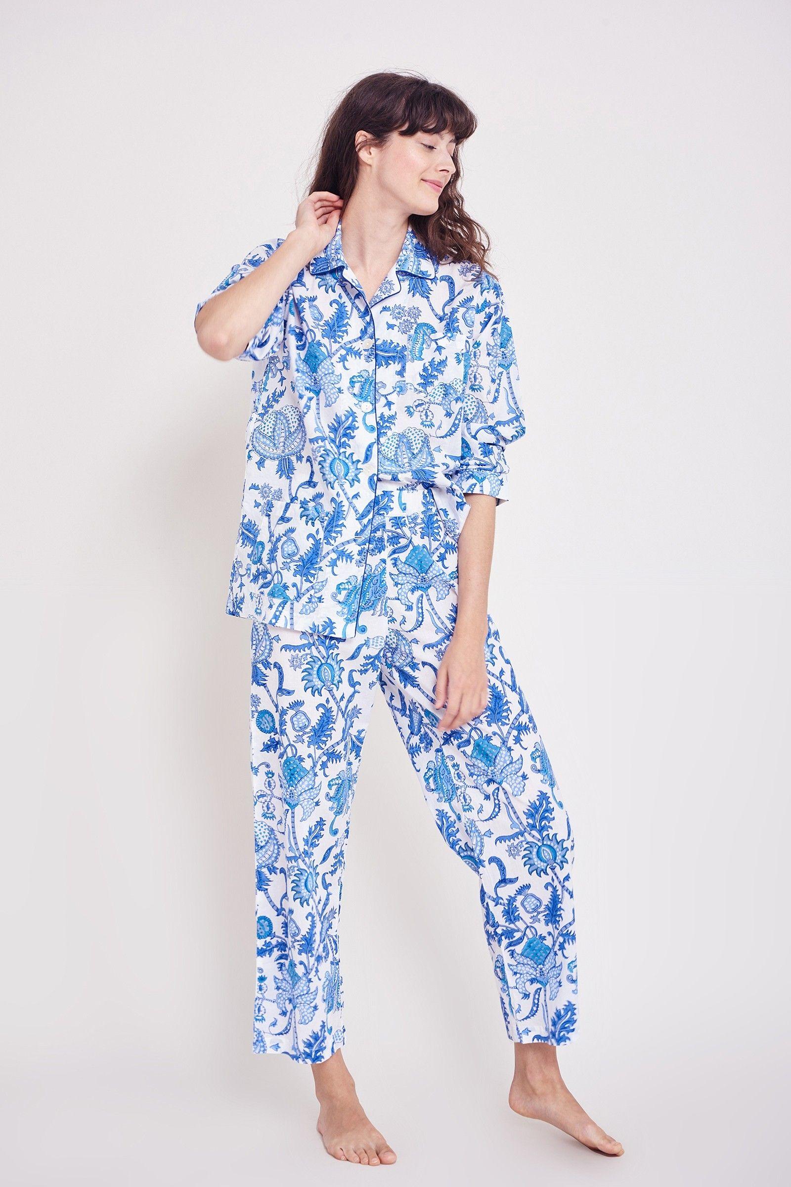 Roller Rabbit AMANDA LOUNGEWEAR SET Loungewear set