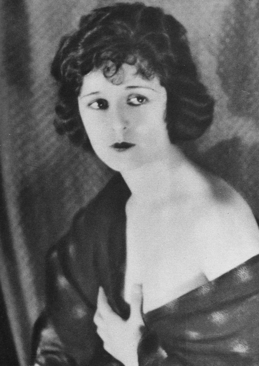 Andrea Feldman,Olga Edwardes Adult videos Richard Beckinsale (1947?979),Lauralee Bell