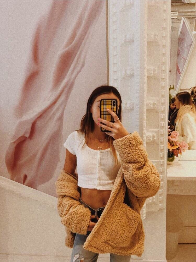 pin dianaherselff | Fashion, Aesthetic clothes, Clothes