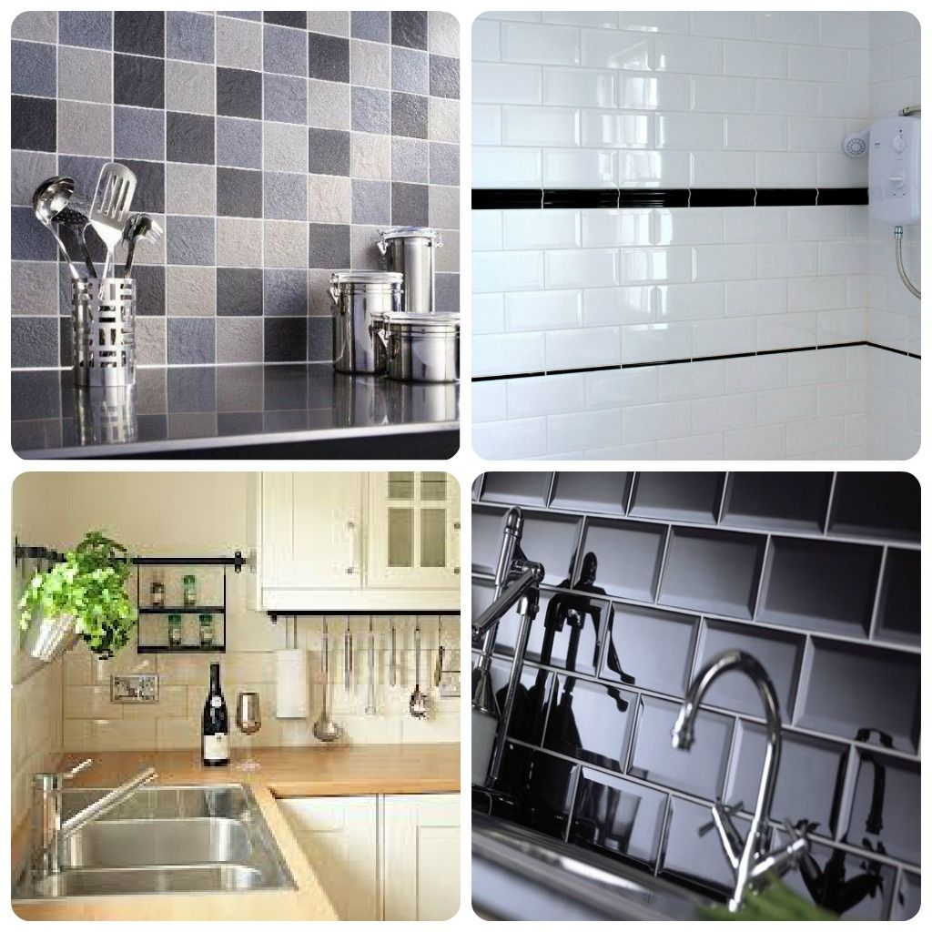 1960s kitchen tile google search 60 39 s pinterest for 1960s bathroom design