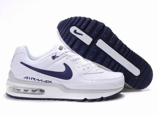meilleur service fef32 2073b Pin by aila19900912 on www.chasport.com | Nike air max ltd ...