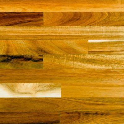1 1 2 X 25 X 8 Lft Builder Acacia Countertop Acacia Wood