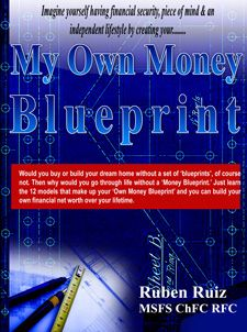 My own financial blueprint provides americans with insightful and my own financial blueprint provides americans with insightful and easy to understand steps to reaching financial stability the book offers americans a malvernweather Image collections