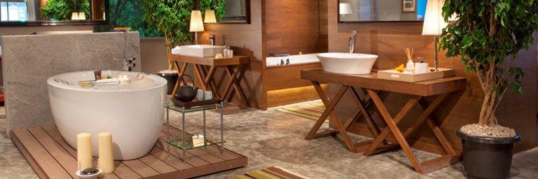 Bathroom Accessories  Designer Washbasins  Designer Bathroom Taps  Sanitary Bathroom  Products