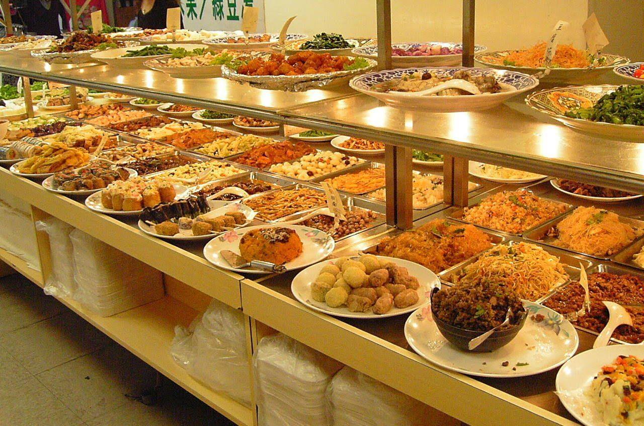 Phoenix Restaurant Bắc Ninh Nhà Hàng Quốc Tế Phượng Hoàng
