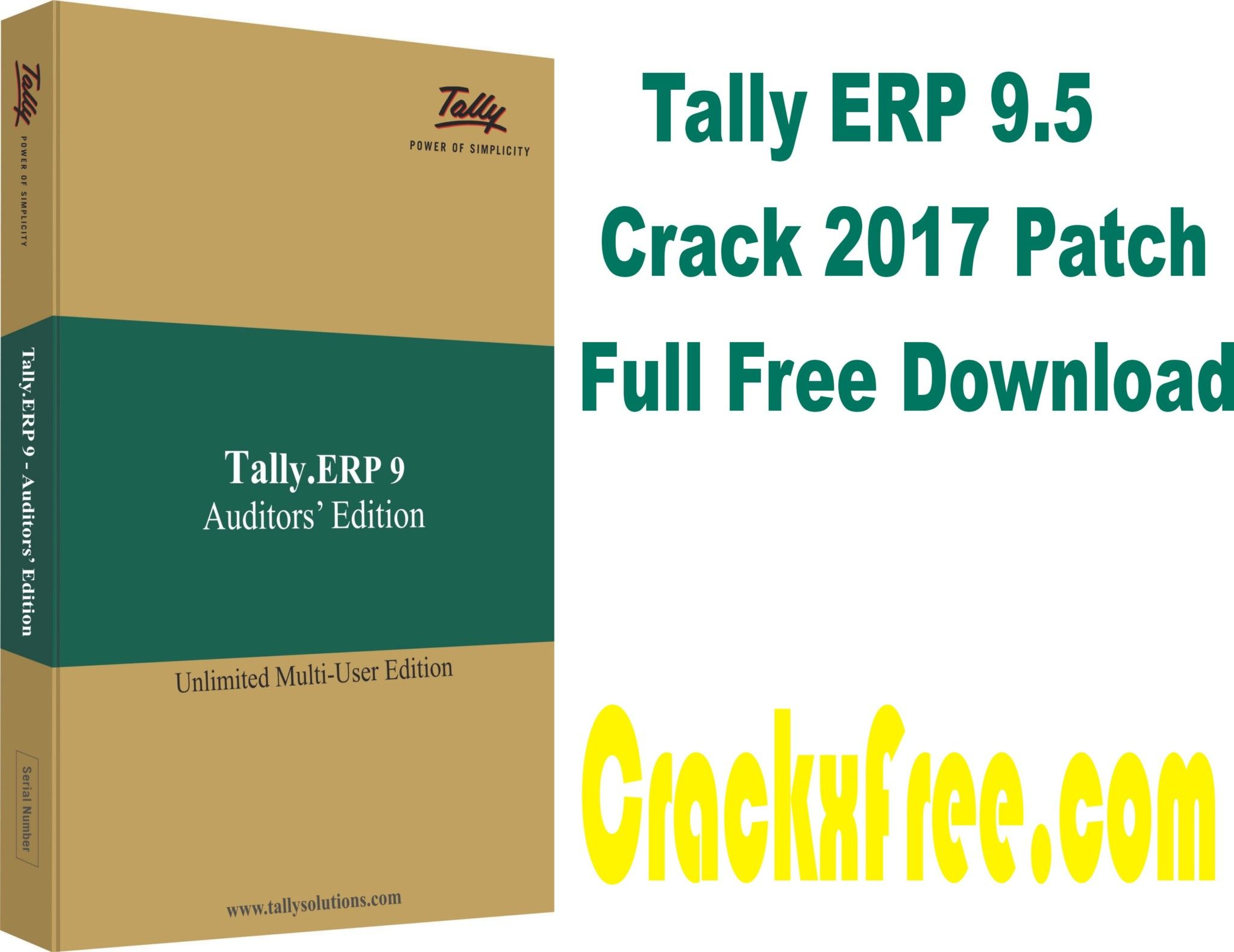 tally erp 9 crack version free download utorrent