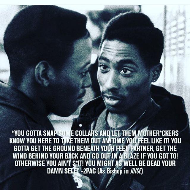 Happy Bday Legend Tupac.