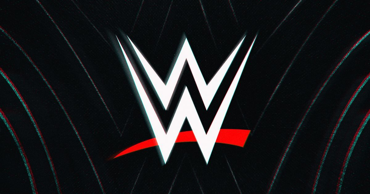 WWE Network 2.0 how WWE rebuilt its streaming service