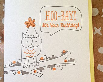 Birthday Card Puns ~ Bicycle birthday card funny bicycle card funny bike card