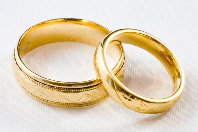 Bodas De Ouro 50 Anos De Casamento Com Imagens Bodas De Ouro