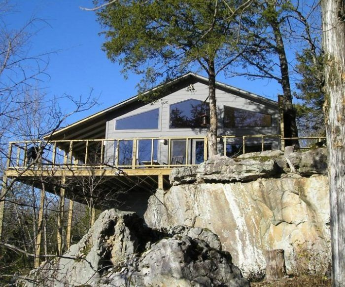 center cabins extra outdoor large buffalo cottages and arkansas places resorts ozark