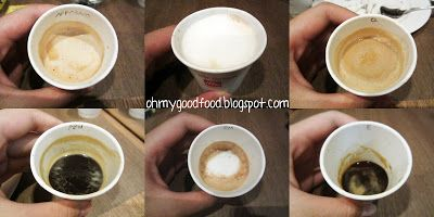 Everything Coffee: Tips, Advice And Information - http://recipesgourmetshare.com/everything-coffee-tips-advice-and-information/