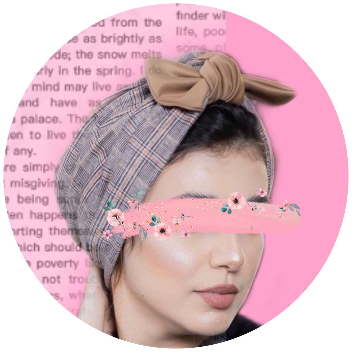 افتار Badass Aesthetic Black Pink Kpop Pastel Aesthetic