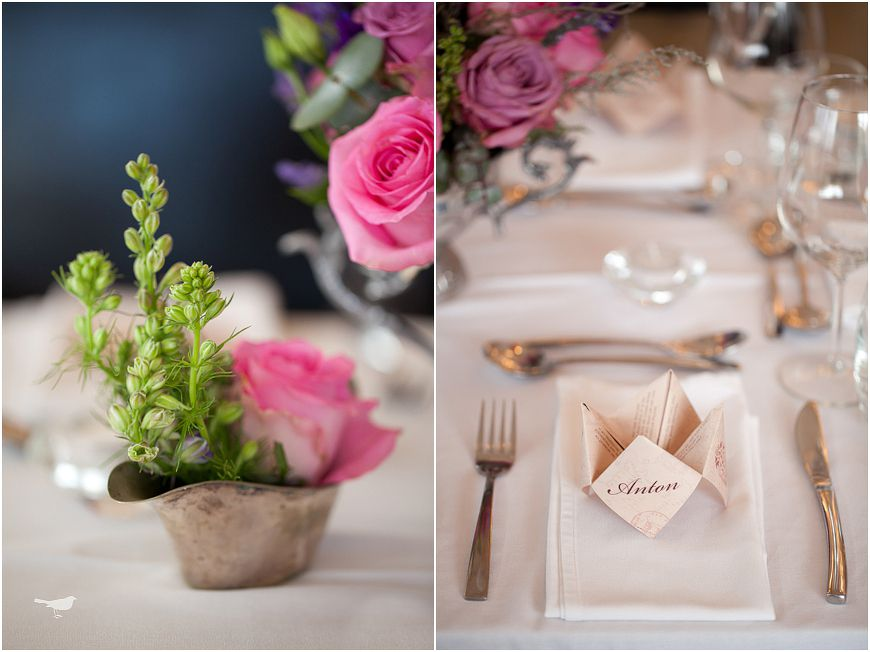 Name Tag Ideas Cape Town Wedding Photographer Fester Bordkort
