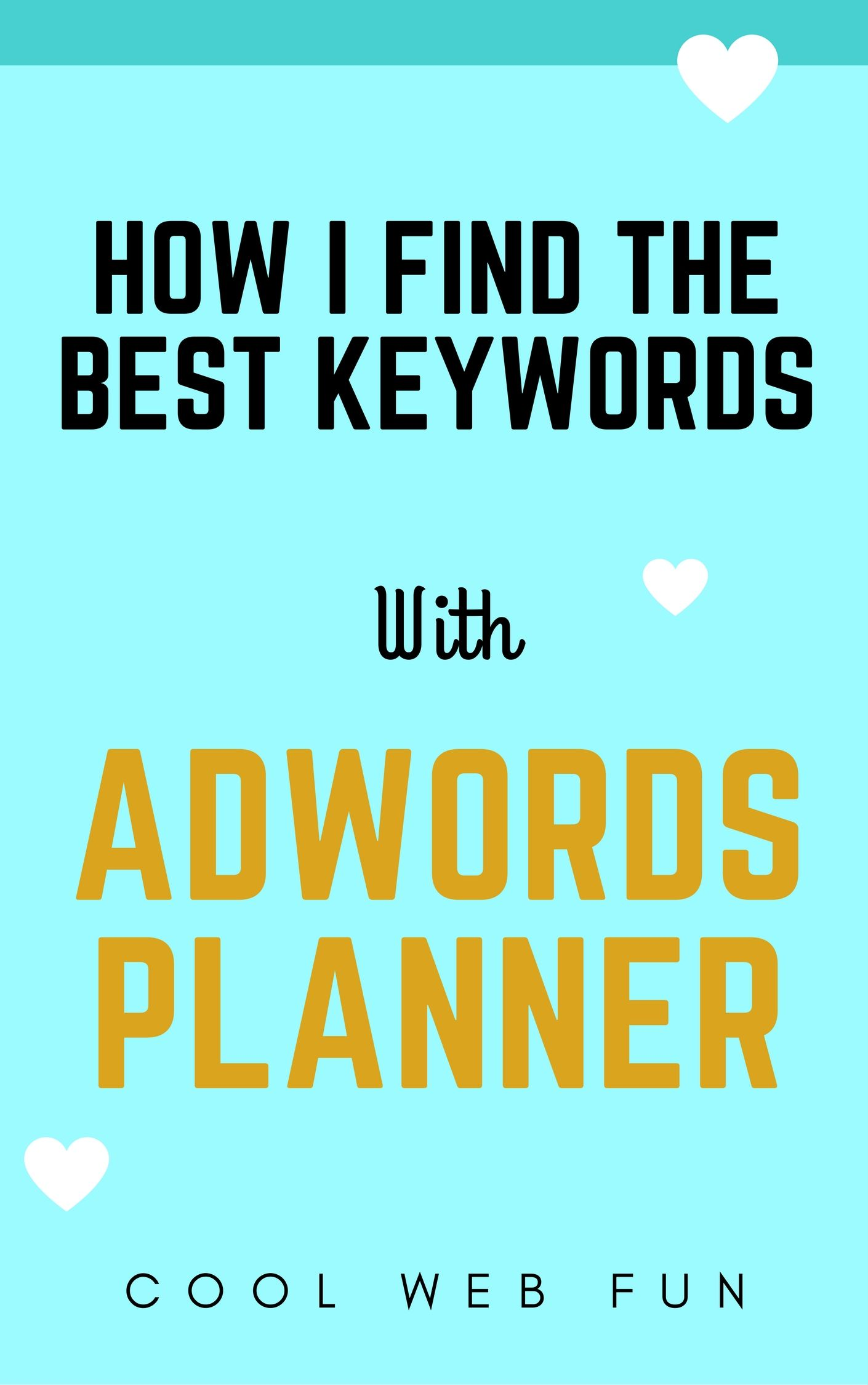 Seo Keyword Strategy Search Demand Keyword Value And Ranking