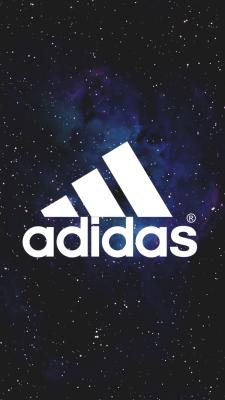 Adidas Sfondi @ Brunocorreac Adidas Pinterest Adidas