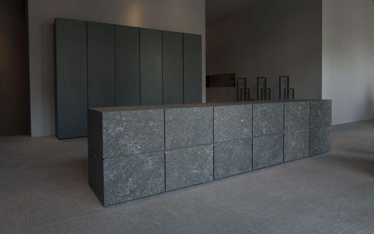 The minotti terra interior designs before after home decor