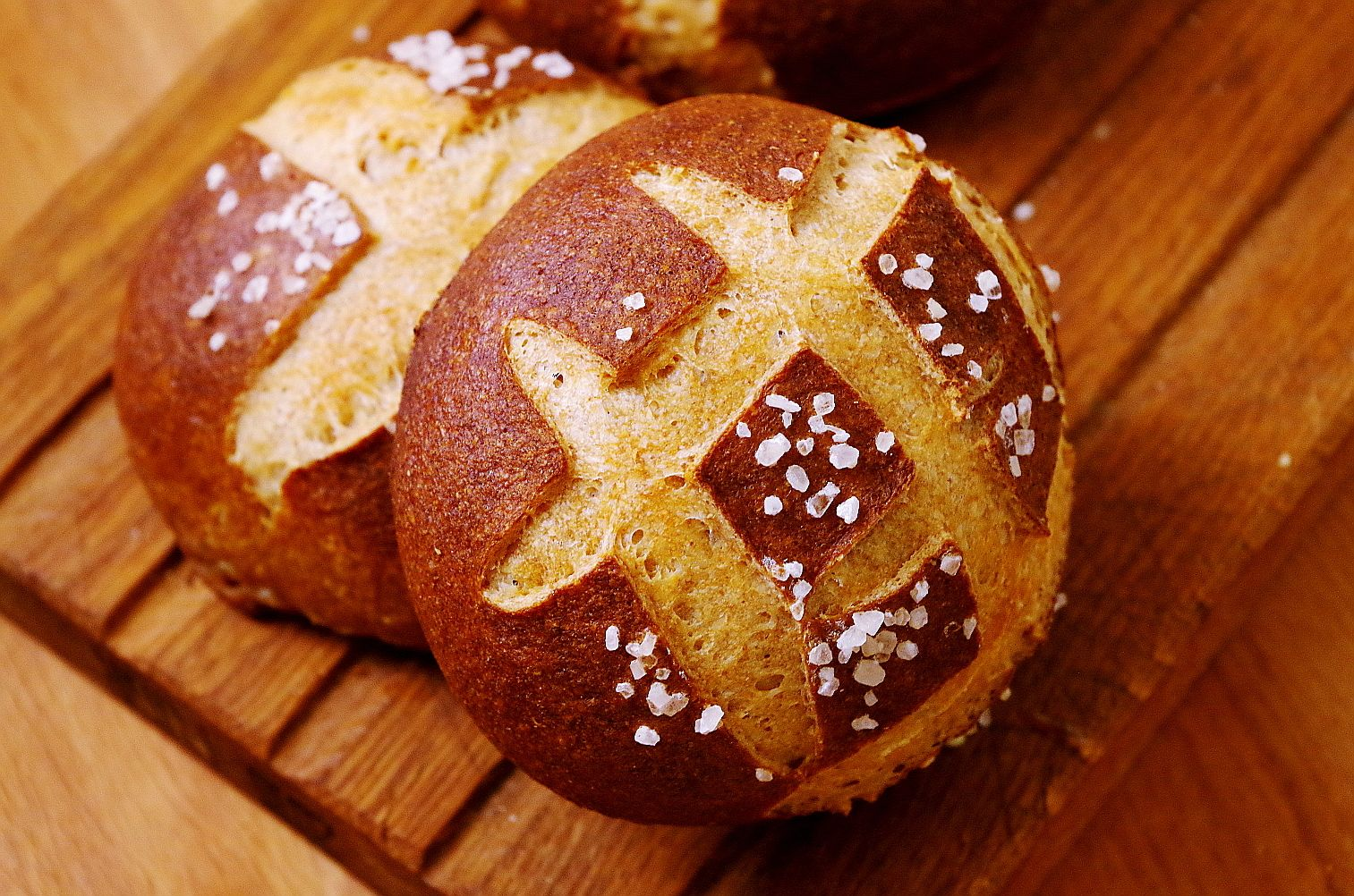 хлебные булочки рецепт фото фанеры один
