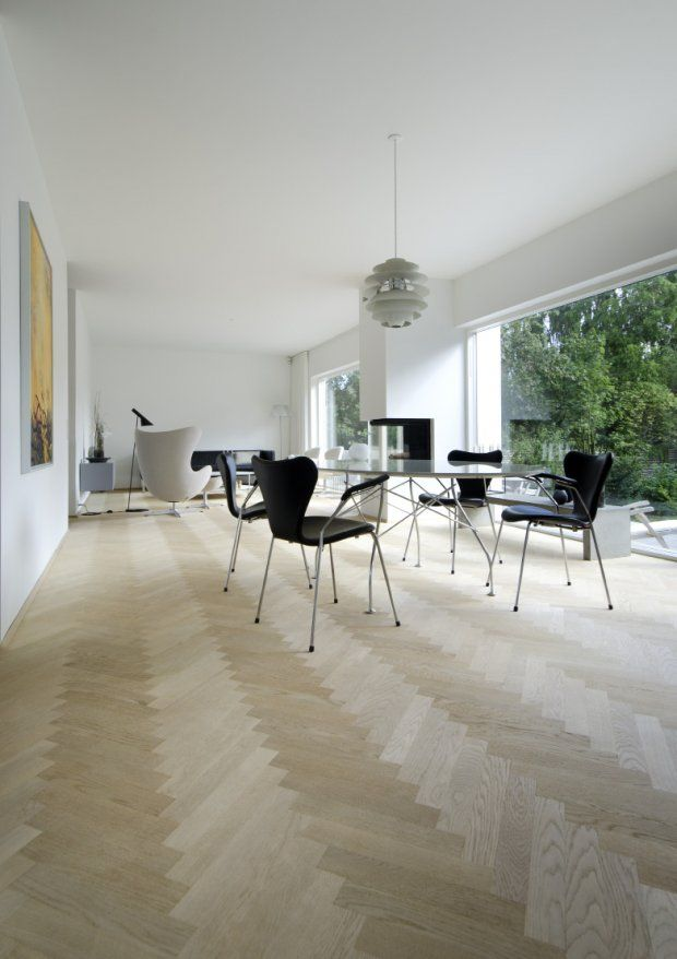 Table from kartell arne jacobsen chairs snowball lamp and aj floor table from kartell arne jacobsen chairs snowball lamp and aj floor lamp aloadofball Gallery