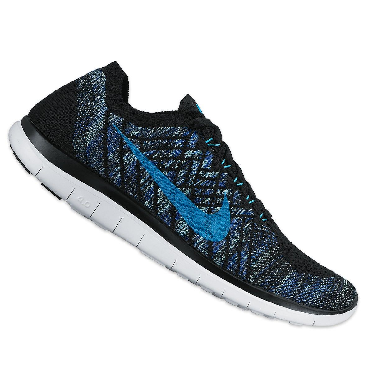 new style 6429e 3f17a Nike Free 4.0 Flyknit 2015 Mens - $154.99 CDN Get closer to ...