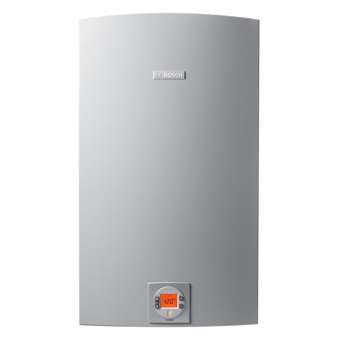 Bosch Therm 830 Es Lp Tankless Water Heater Liquid Propane 175 000 Btu Max Non Condensing Whole House Indoor Or Outdoor 8 3 Gpm