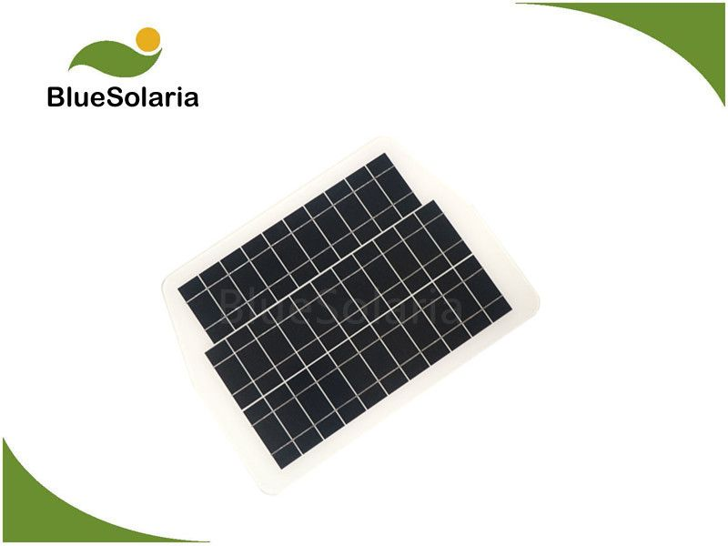 Pin On 10v 12v Solar Panels