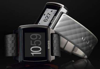 56 trendy fitness tracker watch smartwatch #fitness