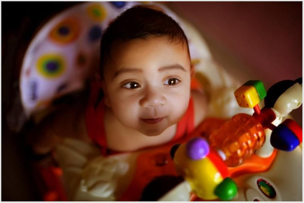 Top 12 Indian Cute Baby Wallpapers Free Download Cute Baby Wallpaper Baby Wallpaper Wallpaper Free Download