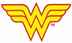 I am going to be fit like Wonder Woman!! Are you???  http://amanda0826.bodybyvi.com
