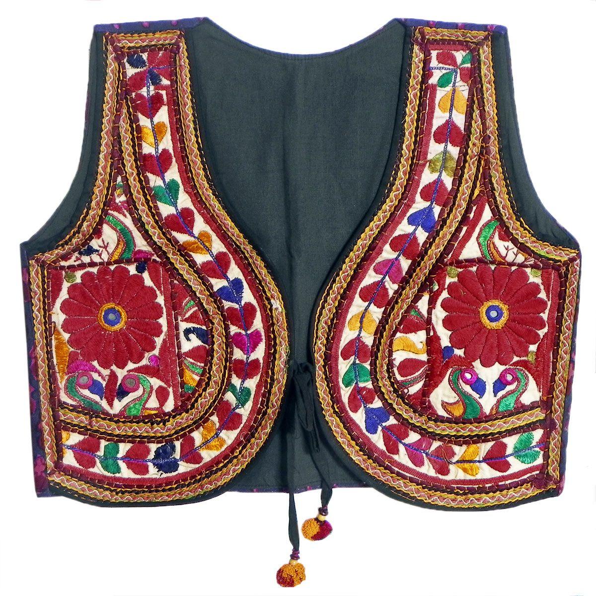 Buy ladies jackets online