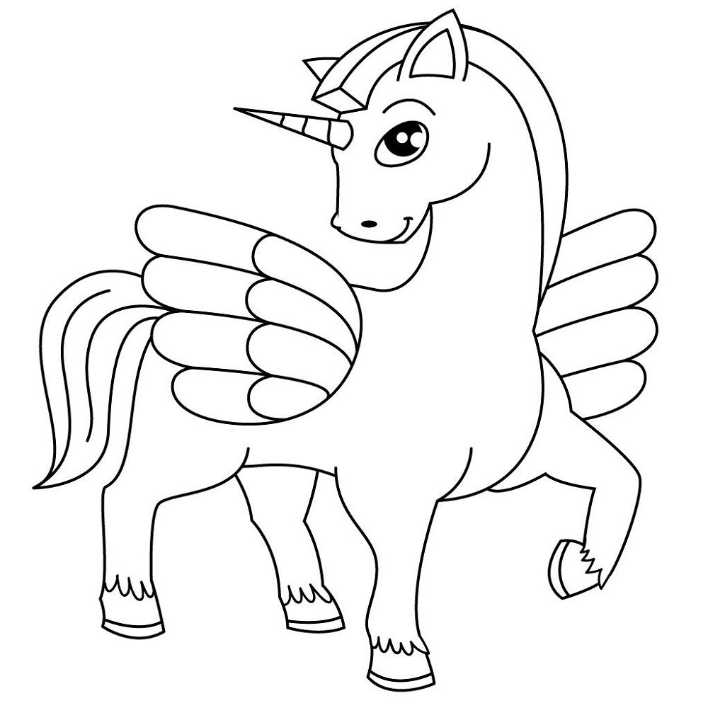 Equine Horse Color Pages For All Ages Horse Coloring Pages Horse Coloring Free Coloring Pages [ 1000 x 1000 Pixel ]