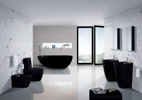 Photo of Bedroom Ideas Black White And Purple #homedecor