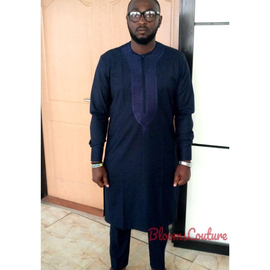 African men clothing dashiki shirt african wedding outfit african