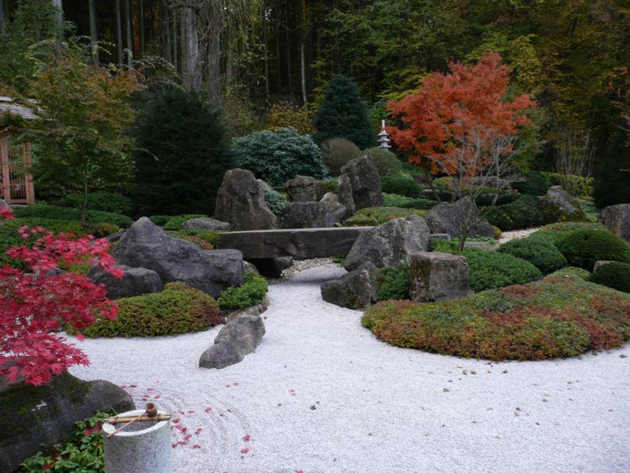 Benediktushof Holzkirchen bilder gardens