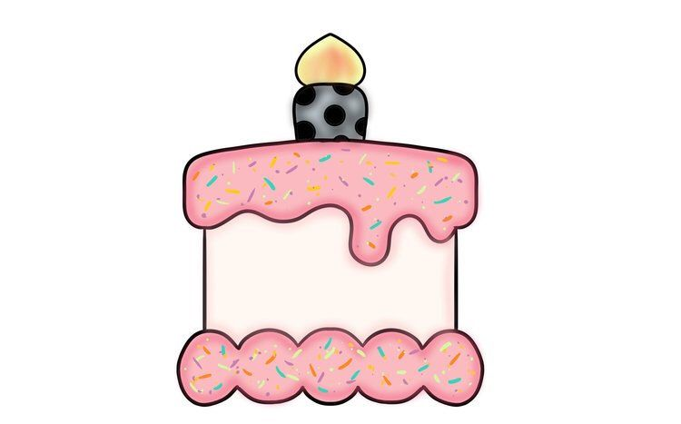 Astounding Pin On Cookie Images Funny Birthday Cards Online Hendilapandamsfinfo