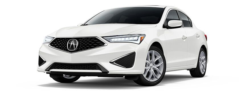 Acura Mdx And Rdx Receive Iihs Top Safety Pick Dengan Gambar