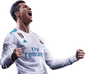 Cr7 Cristiano Ronaldo Png Football Player Free Png For Cristiano Ronaldo Png Image With Transparent Background Png Free Png Images Cristiano Ronaldo Ronaldo Cristiano Ronaldo Cr7