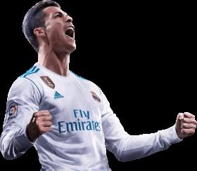 Cr7 Cristiano Ronaldo Png Football Player Free Png For Cristiano Ronaldo Png Image With Transparent Background Png Free Png Images Cristiano Ronaldo Ronaldo Cristiano Ronaldo Cr7