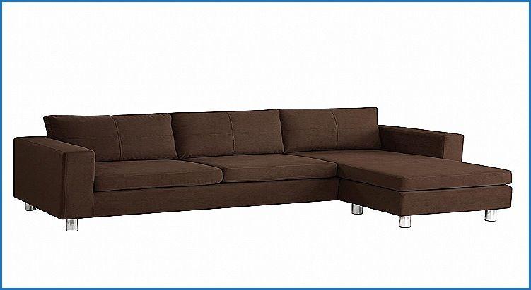 New Amazon Com Sectional sofas Small sectional sofa Small