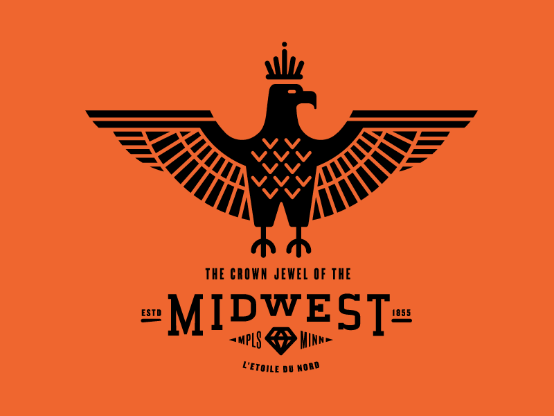 Midwest Eagle