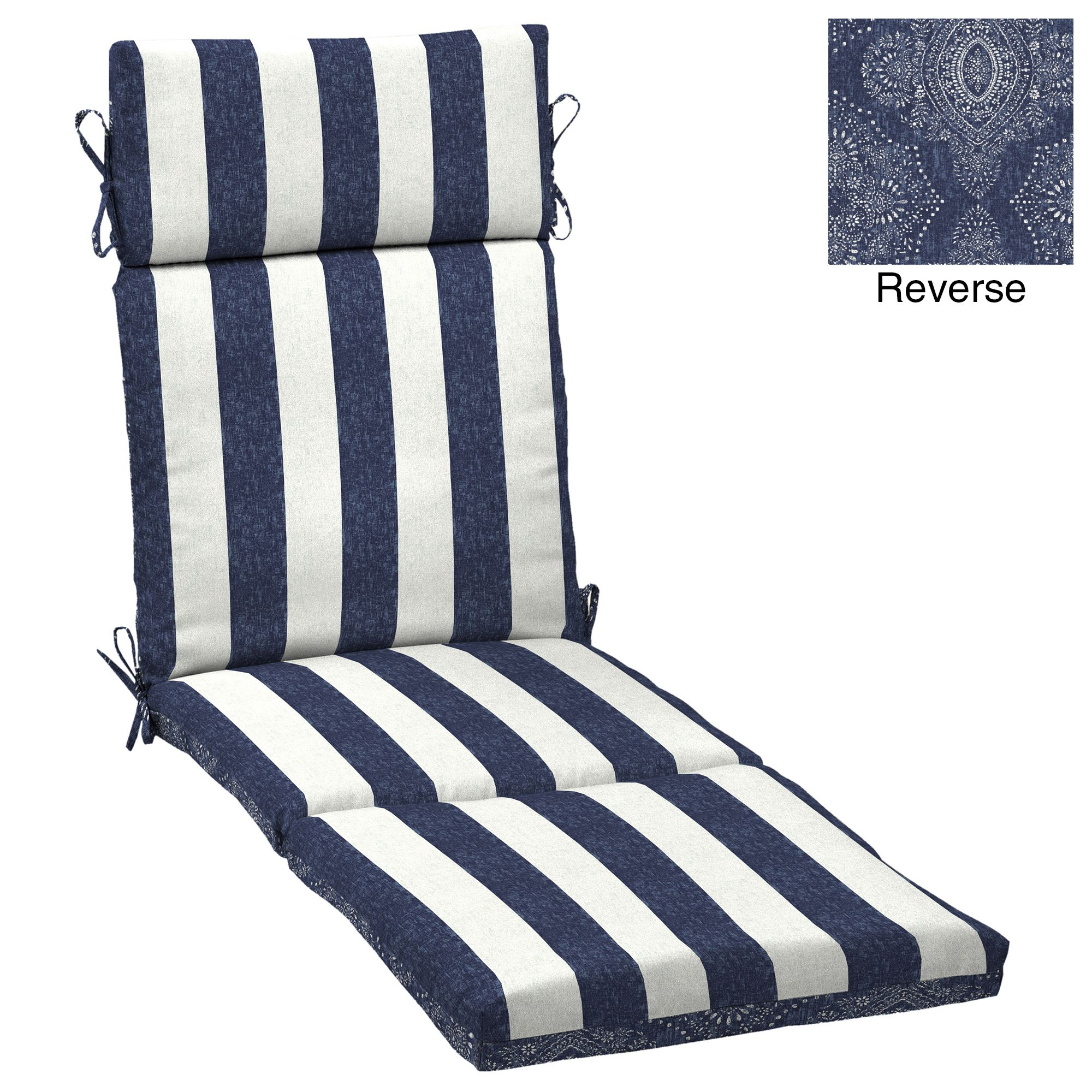 aa8ef151a8a11fd9cf949eeadd1259eb - Better Homes And Gardens Outdoor Patio Chaise Cushion