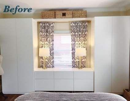 New kitchen cabinets ikea pax wardrobe 45 Ideas ...