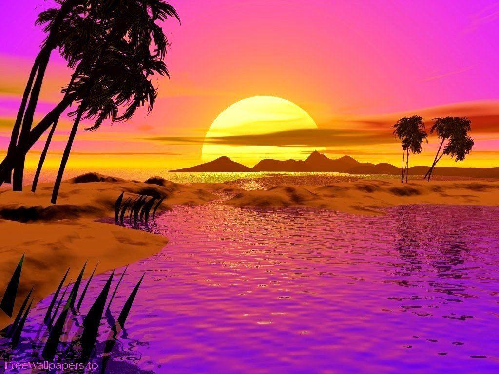 Free Download Desktop Wallpaper For E Plans Ideas Sunset Wallpaper Sunset Pictures Sunset Nature