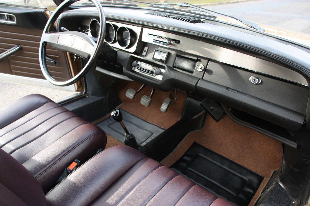 1974 peugeot 304 s cabriolet i4 1 288 cm 75 bhp 55 kw peugeot pinterest peugeot. Black Bedroom Furniture Sets. Home Design Ideas