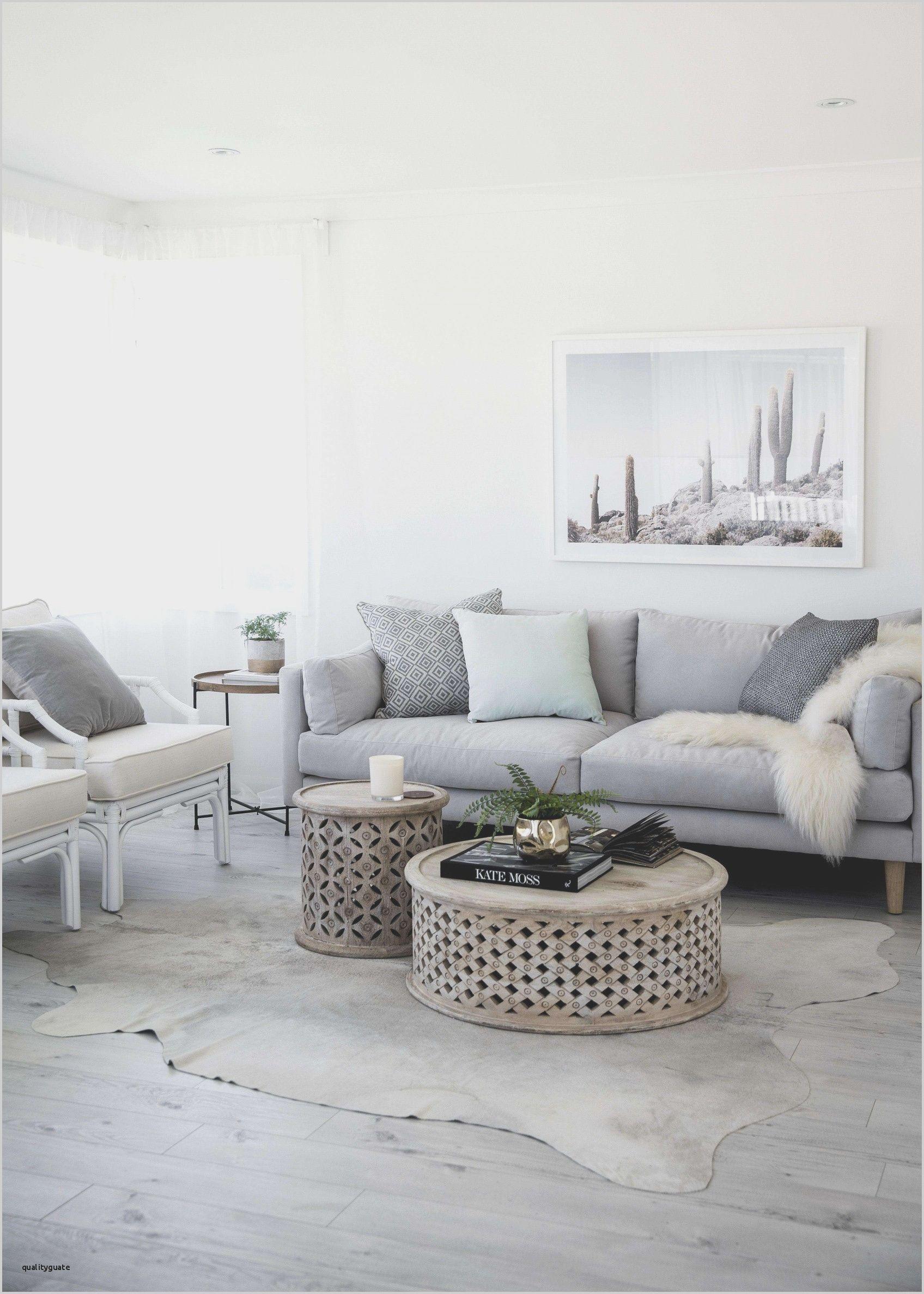 Grey Center Table For Living Room Living Room White Grey Sofa Living Room Living Room Grey